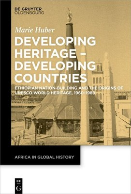Developing Heritage – Developing Countries