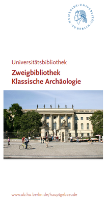 Icon ZwB Klass. Arch.png