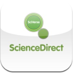 app-science-direct_01_14012014