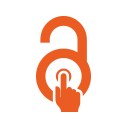Logo von Open Access Button