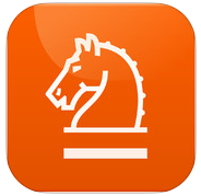 App-Icon von SpringerLink