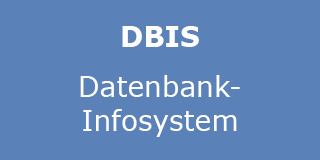 link to the Database Information System