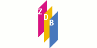 link to the German Union Catalogue of Serials (ZDB)
